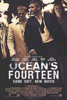 oceans-14.jpg